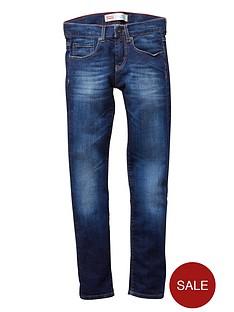 levis-boys-510-skinny-jeans