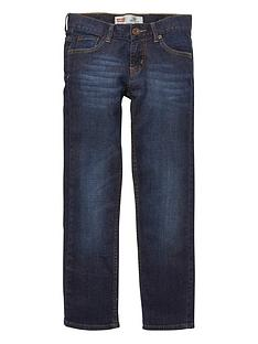 levis-levis-504-regular-fit-jean
