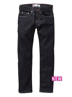 levis-boys-511-slim-leg-tapered-jeans