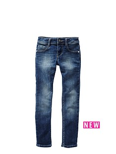 levis-girls-skinny-fit-jeans