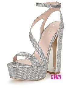 lipsy-billie-platform-sandal