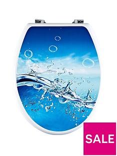 aqualona-splash-toilet-seat