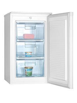 swan-sr8090w-under-counter-freezer-next-day-delivery