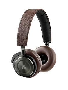 bo-play-by-bang-and-olufsen-beoplay-h8-cordless-headphones-gray-hazel