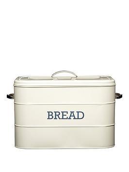 living-nostalgia-bread-bin