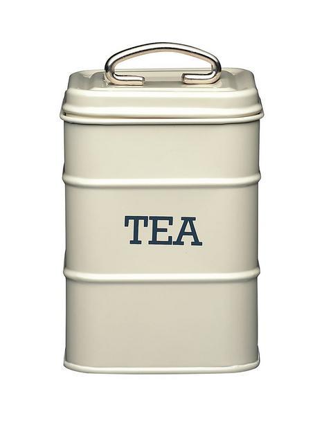 living-nostalgia-tea-tin