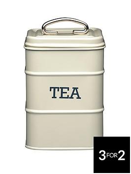 living-nostalgia-antique-tea-tin-cream