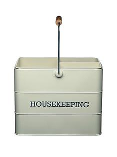 living-nostalgia-antique-housekeeping-box-cream