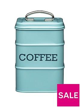 living-nostalgia-vintage-coffee-tin-blue