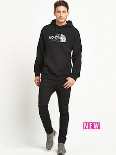 the-north-face-the-north-face-drew-peak-overhead-mensampnbsphoodie