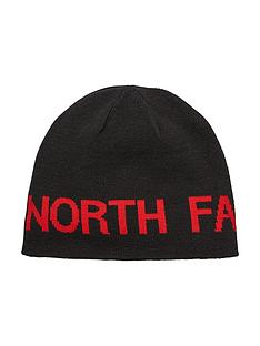the-north-face-the-north-face-reversible-banner-beanie