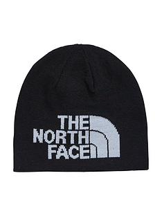 the-north-face-highline-mens-beanie-hat