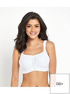 panache-sport-panache-underwired-padded-sports-bra