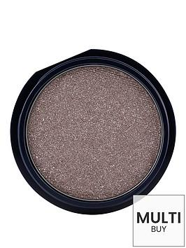 max-factor-wild-shadow-pot-burnt-bark-amp-free-max-factor-cosmetic-bag