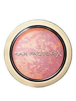 max-factor-cregraveme-puff-blush-seductive-pink