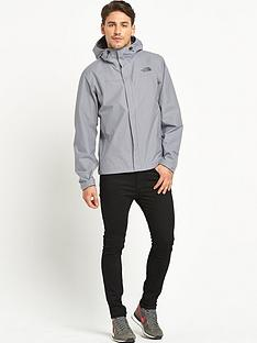 the-north-face-venture-mens-jacket