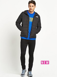 the-north-face-la-pazampnbspmens-hooded-jacket