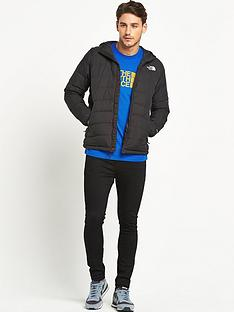 the-north-face-la-paznbspmens-hooded-jacket