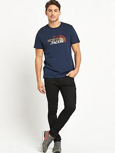 the-north-face-the-north-face-easy-mens-t-shirt