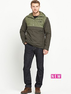 the-north-face-rage-mountain-anorak