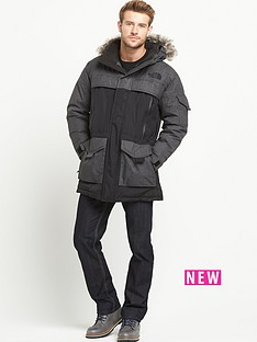 the-north-face-the-north-face-mcmurdo-2-parka-jacket