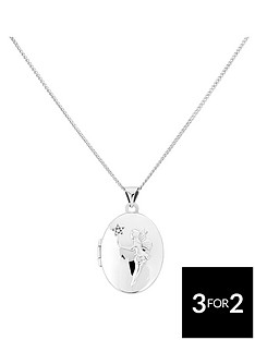 keepsafe-sterling-silver-diamond-set-fairy-childrens-locket