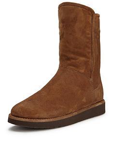 ugg-australia-abree-short-boot