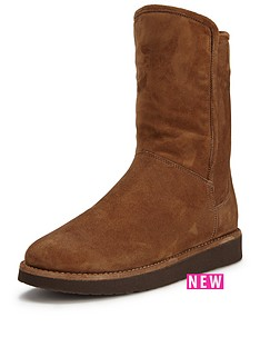 ugg-australia-ugg-abree-short-boot