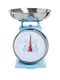mason-cash-bake-my-day-mechanical-kitchen-scales