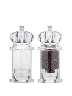 masterclass-filled-acrylic-salt-and-pepper-mills-set-of-2