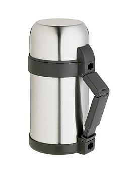 master-class-stainless-steel-1-litre-vacuum-soupfood-flask