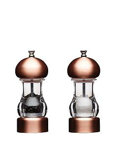 master-class-salt-and-pepper-mill-set-in-a-copper-effect-finish
