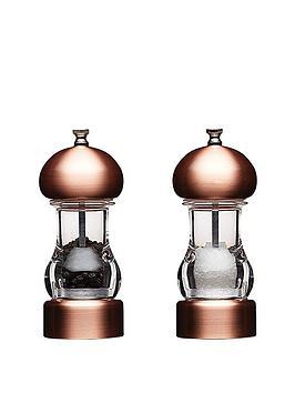 master-class-salt-and-pepper-mill-set-in-a-copper-effect-finish