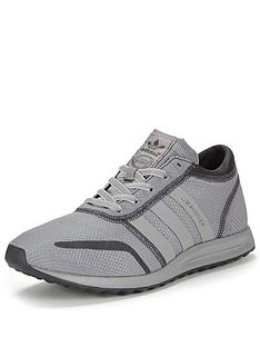 adidas-originals-los-angeles-mens-trainers