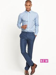 taylor-reece-blue-gingham-shirt