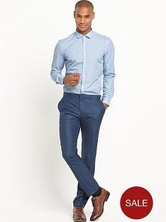 taylor-reece-taylor-amp-reece-blue-gingham-shirt