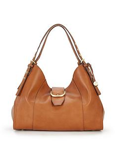 fiorelli-ava-grace-shoulder-bagnbsp