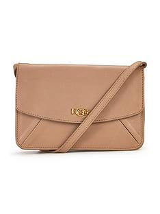 ugg-australia-rae-leather-cross-body-bag-sugar-pine