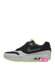 nike-nike-air-max-1-leather-trainers