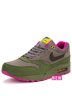 nike-air-max-1-leather-trainers