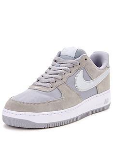 nike-air-force-1-greywhite