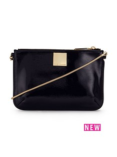 ted-baker-ted-baker-crossbody-bag-with-detachable-clutch-navy