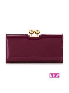 ted-baker-ted-baker-patent-leather-purse-grape