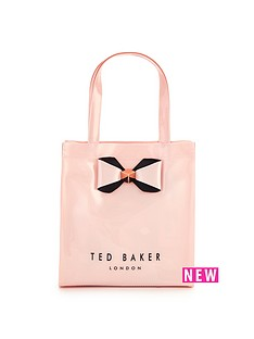 ted-baker-medium-icon-bow-shopper-pink