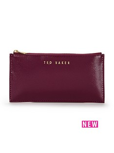 ted-baker-ted-baker-leather-slim-purse-and-card-holder-grape