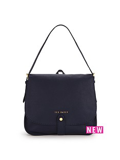 ted-baker-stab-stitch-hobo-shoulder-bag-navy