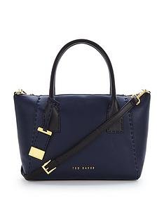 ted-baker-leather-tote-bagnbsp