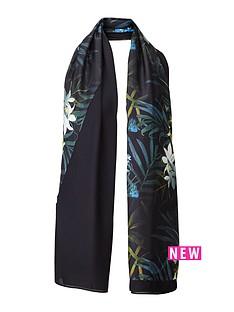 ted-baker-ted-baker-twilight-floral-split-scarf