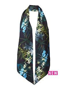 ted-baker-ted-baker-twilight-floral-skinny-scarf