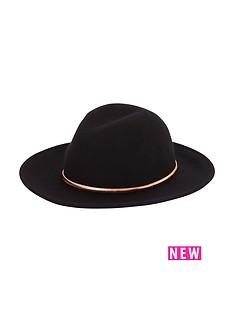 ted-baker-felt-fedora-hat